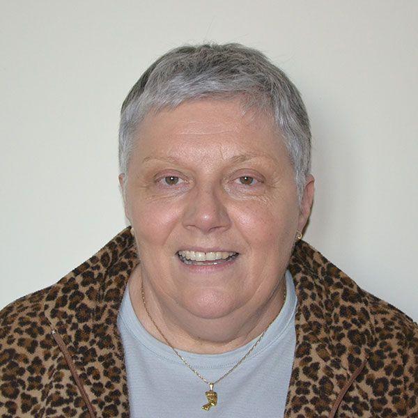 Claudine Gleizes